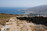 Andros / Griechenland